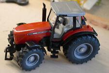 Siku Farmer - 3251 - Massey Ferguson MF 8280 ohne OVP