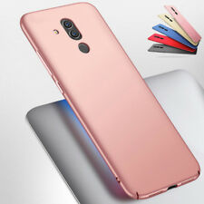 For Huawei Mate 20 10 Lite P30 P20 P40 Pro Case Thin Hard Matte Shockproof Cover