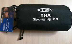 GELENT YHA SLEEPING BAG LINER