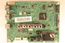 "Samsung 32"" UN32EH5000FXZA BN96-28926A LED LCD Main Video Board Unit Motherboard"