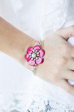 Women's Bracelet - Pink