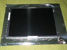 Computer/laptop. Hitachi Laptop Schermo LCD. utilizzato.