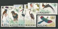 MALAWI 1968  Birds set to £2, SG 310-23. Unmounted mint