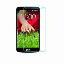 LG G2mini Premium Tempered Glass Film Screen Protector Cover