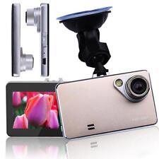 Full HD 1080P Ad Alta Definizione DVR per auto HDMI Videocamera Cruscotto