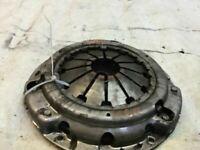 Clutch pressure plate VW Lupo 1.4 FSI ARR engine code only 036141025LX Genuine