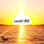 Cooki86-der Shop für Kopf und Haar