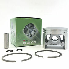 Piston Kit for SHINDAIWA 757, EC7500, EC7600, YB1091 (51mm) [#2216941111]