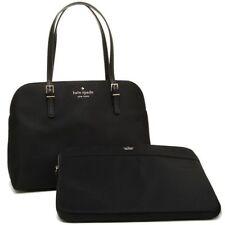 Kate Spade Watson Lane Marybeth Shoulder Bag With Laptop Sleeve 2pc Pxru7661
