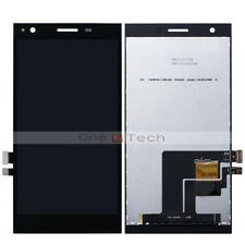 """5"""" ZTE Blade Vec 4G Turkcell T50 Orange Rono LCD Display Touch Screen Assembly"""