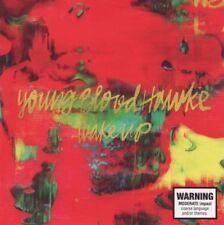 Youngblood Hawke - Wake up (CD)