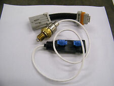 04.5-15 LLY LBZ LMM LML 6.6L GM Chevy Duramax Turbo Vane Position Sensor