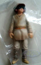 Morris Star Wars Anakin Skywalker action figure