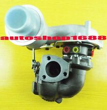 K03 Upgrade K04 AUDI A3 TT VW Bora Sport Golf GTI Jetta 1.8T 1.8LP TURBOCHARGER