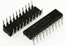 MC74HC574AN Original New Motorola Integrated Circuit