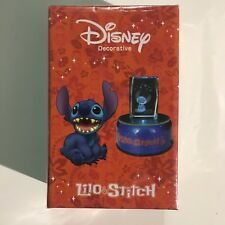 Disney Decorative Lilo & Stitch Tipo Lampada Decorativa