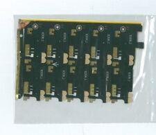 Ricambi M-1ANX530U 10 x Flat Antenna Mediacom PhonePad Duo X530U M-PPAX530U/M-PP