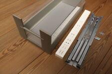 Blum Innenauszug für 30 cm Küchenschrank Komplettset Innenschub Küche ALNO