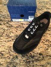 SAS Tour Mesh Black 7.5 Medium Women's Shoes Brand New In Box Save Big
