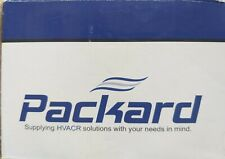 Packard Pf42440-24 Volt Hvac Transformer (120v/208v/240v to 24Vac) -