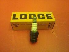 OFFERTISSIMA: Candele Golden Lodge per Motosega CATNC