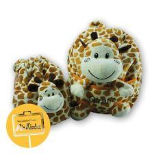 Hauptstadtkoffer Kinderkoffer Giraffe Kinder Rucksack Beutel Turnbeutel Tasche