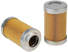 Aeromotive  10 Micron Fuel Filter Element, 12601