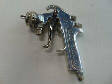 Mac Tools Paint Spray Gun Sg505