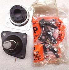 Spicer / Raybestos Chassis - 505-1073B - Ball Joint