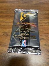 1995-96 Topps Gallery Basketball Hobby Pack * Michael Jordan Kevin Garnett RC