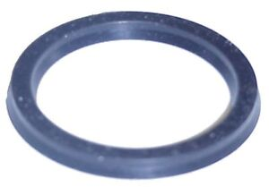 Axle Spindle Seal-Seal PTC PT722108