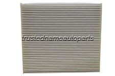 Cabin Air Filter 2003 2004 2005 2006 2007 2008 Toyota Corolla Matrix