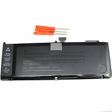 Apple Battery A1321 for Apple MacBook Pro 15'' A1286 ( Mid 2009 2010) MC372LL/A