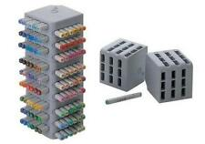 Too COPIC Marker Block stand Japan