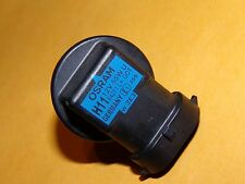 Osram H11 Halogen Bulb 55W 12V Made in Germany 3 sets 6 bulbs