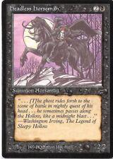 4 Vampire Bats ^ Black Legends Mtg Magic Common 4x x4