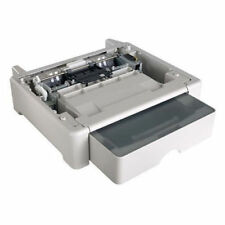 Konica 1710585-200 2400W/2430DL Inférieur Papier Zufuhreinheit A4 Neuf D