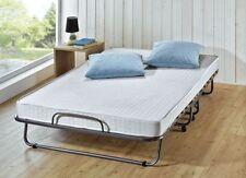 Betten mit Matratze 80cm x 200cm