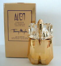 Thierry Mugler Alien Liqueur de Parfum 30ml EDP vapo  Neuf s. Blister Super Prix