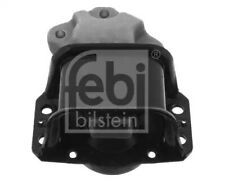 Elemento Fijación Del Motor Febi BILSTEIN 43764
