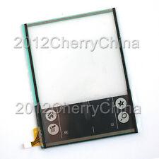 New Touch Screen Digitizer For Palm Tungsten E E2 / T T2 Zire 71 72