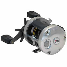 Abu Garcia  C3 6500C3 RIGHT HANDED FREE SHIPPING IN USA
