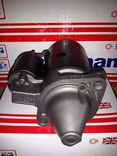 Mazda 323 1.3 1.5 Berlina Hatchback & Familiare Nuovo Motorino D'Avviamento Rmfd