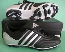 NIB~Adidas GAMMANOVA f50 Football Soccer Cleat Shoe f30~Mens sz 7.5