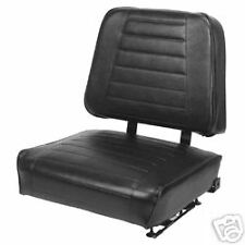 New Forklift Superior Seat/Parts#15