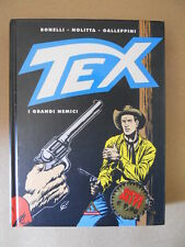 TEX I Grandi Nemici edizione Super Miti 2006  [MZ1]