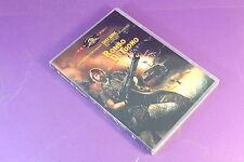 [HM-56] DVD- ROMBO DI TUONO - CHUCK NORRIS - OTTIMO