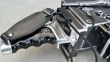 BOLEX HANDGRIP for camera H16 H8 with adapter Poignée pistolet BOLEX H16 H8