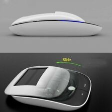 Car Negative Ion Air Purifier Purification Solar Filtration Intelligent  Mouse S