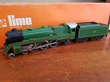LIMA NSWGR 38 CLASS 3830 EXCELLENT RUNNER NICE CONDITION BOXED HO GAUGE (BI)